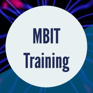 mBIT Training