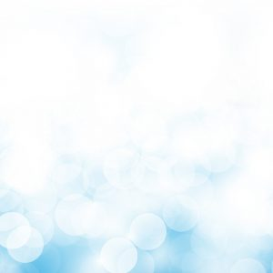 Shutterstock 129373034