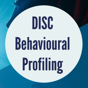 DISC Behavioural Profiling