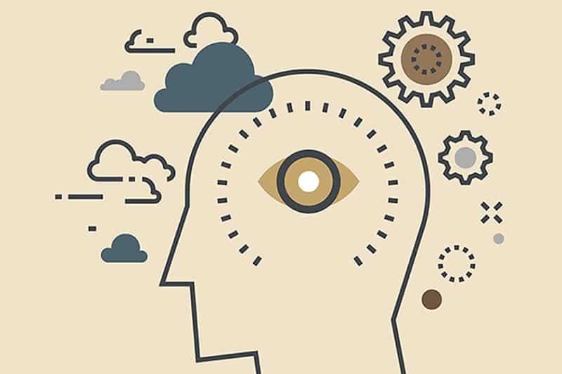 Mindfulness Mobile