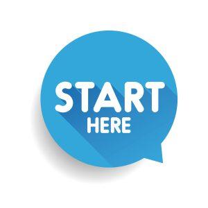 Shutterstock 427323010